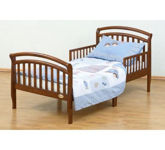 Детская кроватка Giovanni Grande