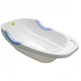 Детская ванна «Малютка» Арт. С426 белый