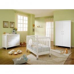 Детская комната Pali Krio