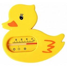 "Термометр для ванны Курносики ""Уточка"""