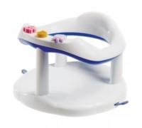 Сиденье для купания детей Арт. 4313266 голубой