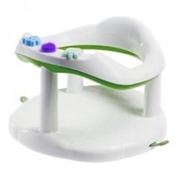 Сиденье для купания детей Арт. 4313266  салатовый