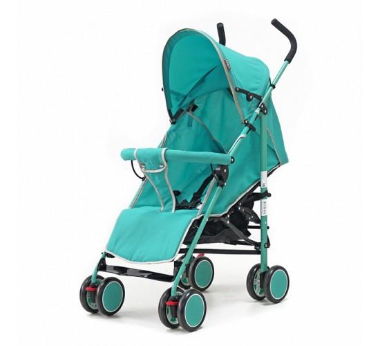 Детская коляска-трость Rant AMELI
