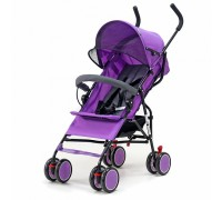 Детская коляска-трость Rant Air