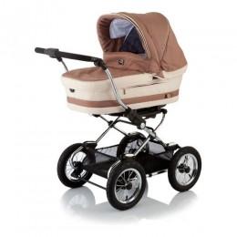 Коляска классическая Baby Care Sonata