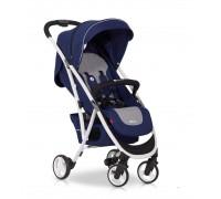Коляска прогулочная  Euro-Cart Volt ( EasyGo )