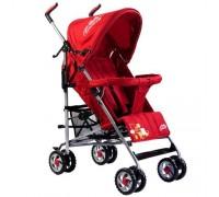 Коляска-трость Baby Care CityStyle