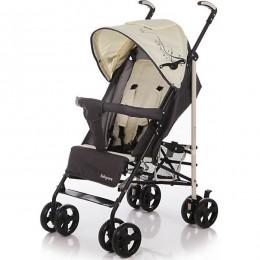Коляска-трость Baby Care Flash