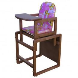 Стул-стол для кормления С294