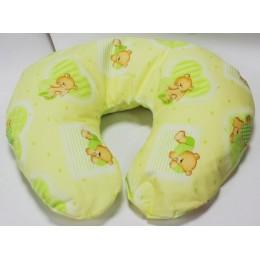 """Подушка для кормления """"Сонечка"""""""
