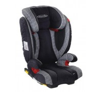 Автокресло STM Ipai SeatFix Pirate (15- 36 кг)
