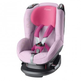 Автокресло Maxi-Cosi Tobi Bubble Dream 9-18 кг