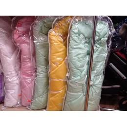 Конверт-одеяло, сатин