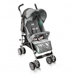Детская коляска-трость Espiro Active