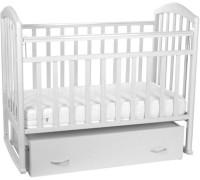 Детская кроватка Антел Рута 4