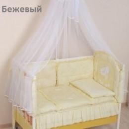 """Кпб 7 пр """"Пеша"""" Арт. 48.2"""