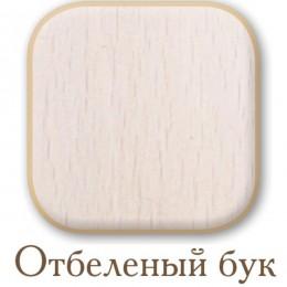 Кроватка АБ 17.3