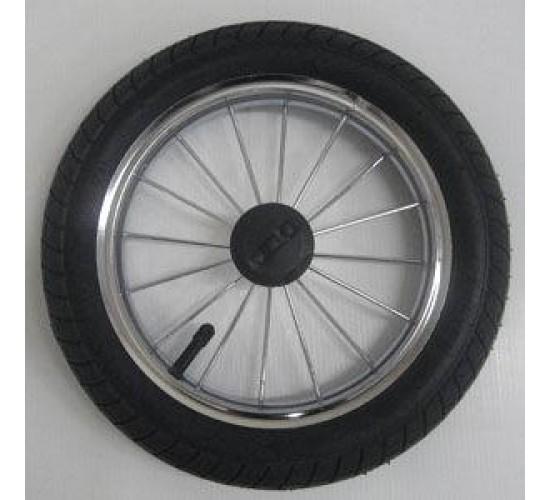 колесо 12 ' дюймов