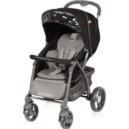 Детская коляска Espiro Prego