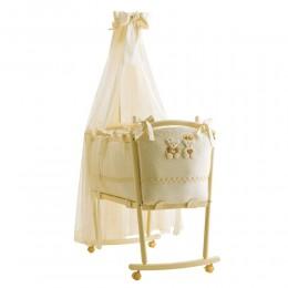 Колыбель Cradle Caprice Royal