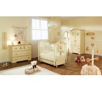 Детская комната Pali Capriccio Royal