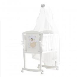 Колыбель Pali Cradle Baby Baby