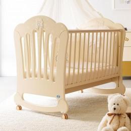 Детская кроватка Pali Principe