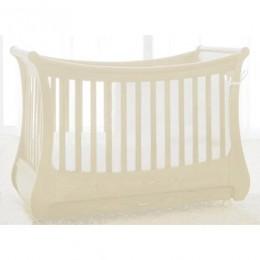 Детская кроватка Pali TULIP