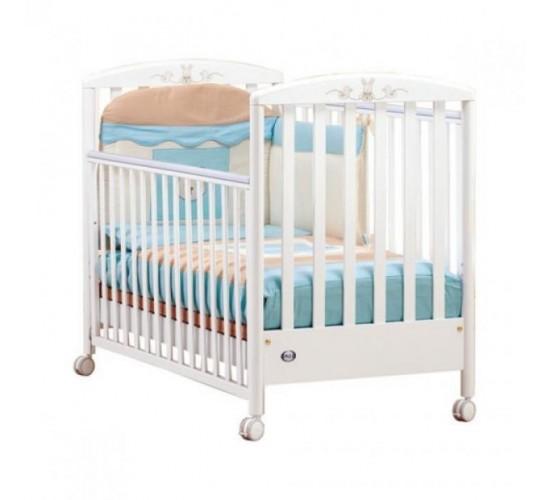 Детская кроватка Pali TOMMY