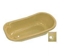 Детская ванна 100 см