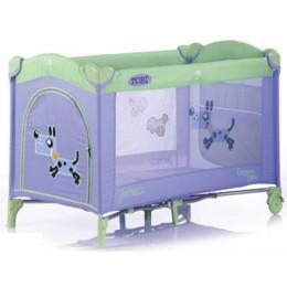 Манеж кровать Jetem C 3. Tobi