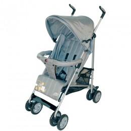 Коляска трость Baby Care City Style -Grey