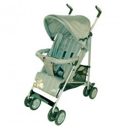 Коляска трость Baby Care City Style -Hakki