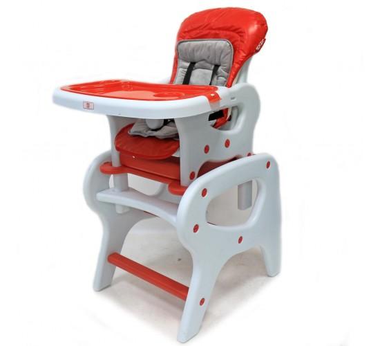 """Стол стул """" Максим"""" трансформер"""