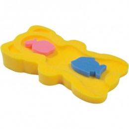 Горка губка поролон для купания