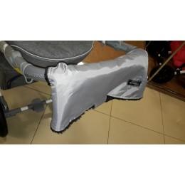 Муфта для коляски Classic