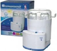 Стерилизатор Maman Электрический, LS-B302