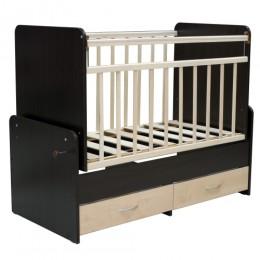 Кровать-трансформер Ульяна 3