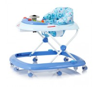 Ходунки Baby Care Pilot. Blue