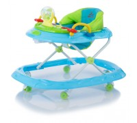 Ходунки Baby Care Walker. Blue
