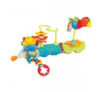 Набор из 3-х игрушек