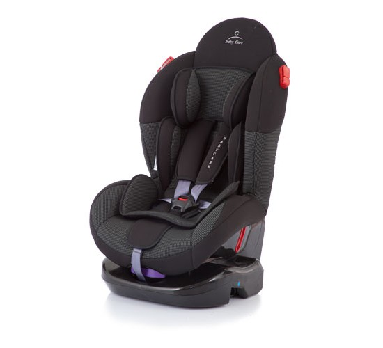 Автокресло Baby Care BSO sport 9-25кг.