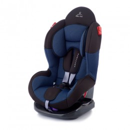Автокресло Baby Care BSO sport 9-25кг. Арт. BSO02-S1/119B-01E Blue