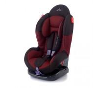 Автокресло Baby Care BSO sport 9-25кг. Арт. BSO02-S1/119C-01E Red