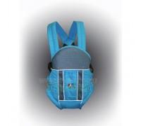 Рюкзак-кенгуру Бимбо