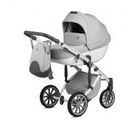 Детская коляска Anex m/type 3 в 1