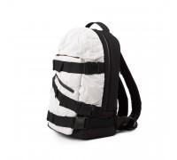 Рюкзак для коляски Anex Quant