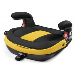 Детское автокресло Peg-perego Viaggio 2/3 Shuttle