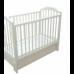 "Детская кроватка Baby Luce ""Слава 1"""