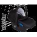 Детская коляска Baby Merc Faster 3 Limited Edition 3 в 1